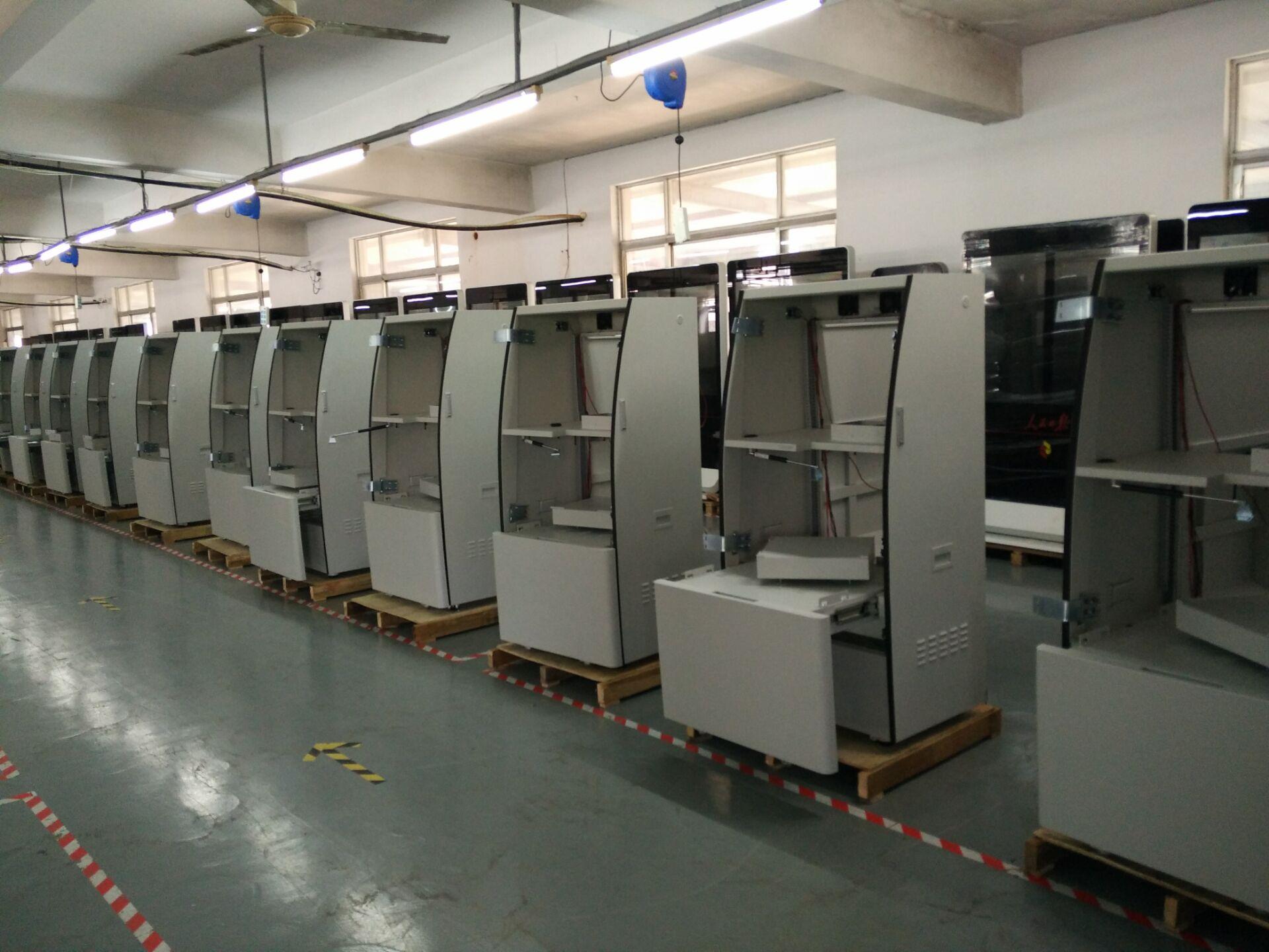 skr承接 钣金加工,激光切割,数控冲孔,金属外壳机,箱机柜加工定制上海